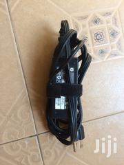 Hp-Notebook-Original Charger   Computer Accessories  for sale in Greater Accra, Adenta Municipal