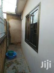 Hot Cake Chamber And Hall House At Madina For Rent | Houses & Apartments For Rent for sale in Greater Accra, Ga East Municipal