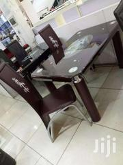 Dining Set | Home Appliances for sale in Greater Accra, North Kaneshie
