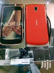 New Nokia 1 8 GB Red | Mobile Phones for sale in Brong Ahafo, Dormaa Municipal