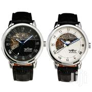Designer Batteryless Watch | Watches for sale in Northern Region, Tamale Municipal
