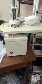 Curtain Eyelet Punching Machine | Home Accessories for sale in Western Region, Ahanta West