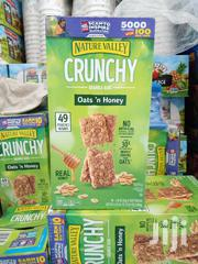 Nature Valley | Meals & Drinks for sale in Greater Accra, East Legon
