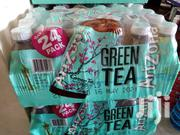 Arizona Green Tea | Meals & Drinks for sale in Greater Accra, East Legon