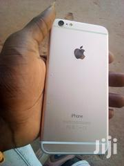 Apple iPhone 6 Plus 64 GB Gold | Mobile Phones for sale in Greater Accra, East Legon (Okponglo)