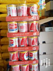 Carnation Milk | Meals & Drinks for sale in Greater Accra, East Legon