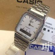 Casio Clock | Watches for sale in Ashanti, Kumasi Metropolitan