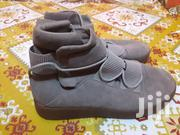 Quality Shoes From UK for Sale at Cool Price Call Now or Whatsapp | Shoes for sale in Greater Accra, Adenta Municipal
