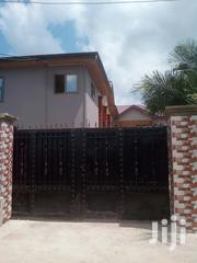 Two Bedroom Apartment | Houses & Apartments For Rent for sale in Greater Accra, Ga East Municipal