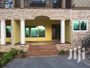 New Two Bedroom Apartment At Baatsonaa Spintex For Rent | Houses & Apartments For Rent for sale in Greater Accra, Teshie-Nungua Estates