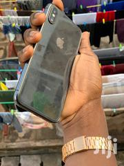 Apple iPhone X 64 GB | Mobile Phones for sale in Greater Accra, East Legon