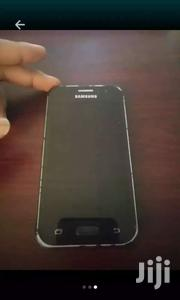 Samsung J1 | Mobile Phones for sale in Northern Region, Tamale Municipal