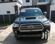 Toyota Tacoma 2017 | Cars for sale in Greater Accra, Adenta Municipal