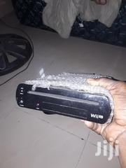 Nintendo Wii U | Video Game Consoles for sale in Greater Accra, Akweteyman