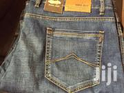 Jeans | Clothing for sale in Greater Accra, Roman Ridge