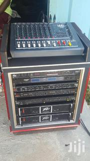 Sounds System | Audio & Music Equipment for sale in Greater Accra, Odorkor