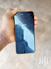 Huawei Nova 2S 64 GB Black | Mobile Phones for sale in Greater Accra, Tema Metropolitan