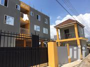 New Chamber And Hall Apartment At Dansoman For Rent | Houses & Apartments For Rent for sale in Greater Accra, Dansoman