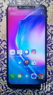 Tecno Camon 11 32 GB Blue | Mobile Phones for sale in Eastern Region, New-Juaben Municipal