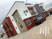 Luxurious 2bedrooms Apartment at South West McCarthy Hills | Houses & Apartments For Rent for sale in Greater Accra, Adabraka
