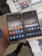 Huawei Mate 9 64 GB Gold | Mobile Phones for sale in Greater Accra, Accra Metropolitan