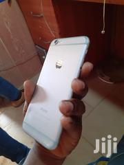 Apple iPhone 6 64 GB Gray | Mobile Phones for sale in Greater Accra, Ashaiman Municipal