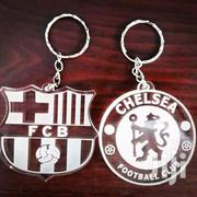 CUSTOMIZED TEAM CLUB KEY RINGS | Home Accessories for sale in Greater Accra, Abelemkpe
