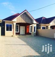 Three Bedroom House At Spintex Baatsona For Sale | Houses & Apartments For Sale for sale in Greater Accra, Accra Metropolitan