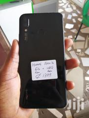 Huawei Nova 3i 128 GB Blue | Mobile Phones for sale in Greater Accra, Tema Metropolitan