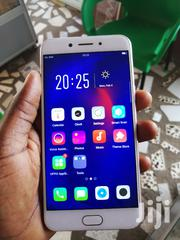 Oppo A77 64 GB Gold | Mobile Phones for sale in Greater Accra, Tesano