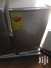 Brand New MIDEA Single Door Refrigerator (Model HS-140L) | Kitchen Appliances for sale in Greater Accra, Adabraka