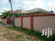 Four Bedroom House At Nanakrom For Rent   Houses & Apartments For Rent for sale in Greater Accra, East Legon