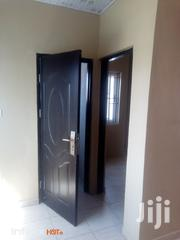 3bedroom Apartment at Roundabout | Houses & Apartments For Rent for sale in Greater Accra, Dansoman