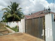 4 Bedroom Exercutive House Is for Rent Nanakrom Melcom Junction. | Houses & Apartments For Rent for sale in Greater Accra, East Legon