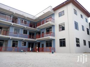 Two and Three Bedroom for Rent at Adenta