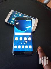 New Samsung Galaxy S7 edge 32 GB | Mobile Phones for sale in Greater Accra, Dzorwulu