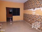 Chamber And Hall House At Sakumono For Rent | Houses & Apartments For Rent for sale in Greater Accra, Tema Metropolitan