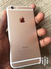 Apple iPhone 6 64 GB Gold | Mobile Phones for sale in Greater Accra, Alajo