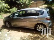 New Honda Fit 2010 Sport Automatic   Cars for sale in Greater Accra, Ga West Municipal