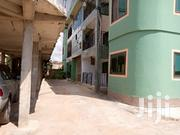 3bedroom Ensuite Apt at Tatop | Houses & Apartments For Rent for sale in Greater Accra, Ga South Municipal