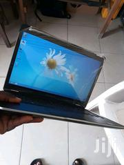 Laptop HP Pavilion DM3Z 4GB Intel Core 2 Duo HDD 250GB | Laptops & Computers for sale in Western Region, Jomoro