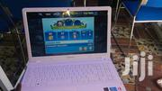 Laptop Samsung Ativ Book 9 Lite 16GB Intel Core i3 HDD 40GB   Laptops & Computers for sale in Greater Accra, Nii Boi Town