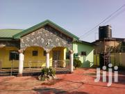 Neat Three Bedroom House In Kasoa For Rent | Houses & Apartments For Rent for sale in Central Region, Awutu-Senya