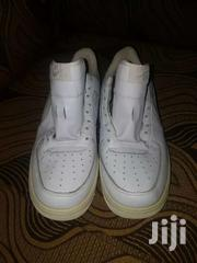 Home Used Nike Air Force (Size 41) | Shoes for sale in Greater Accra, Akweteyman