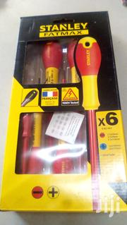 Stanley Fatmax | Electrical Equipments for sale in Greater Accra, Tema Metropolitan