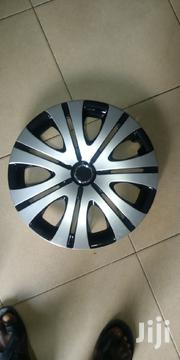 Wheel Caps | Vehicle Parts & Accessories for sale in Greater Accra, Abossey Okai