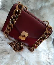 Ladies Side Bag   Bags for sale in Greater Accra, North Kaneshie