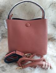 Ladies Handbag   Bags for sale in Greater Accra, North Kaneshie