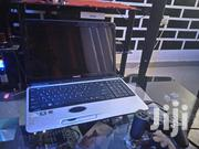 Laptop Toshiba Chromebook 2 6GB Intel Core 2 Duo HDD 32GB   Laptops & Computers for sale in Greater Accra, Ga East Municipal