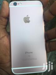Apple iPhone 6s 64 GB Gold | Mobile Phones for sale in Greater Accra, Darkuman